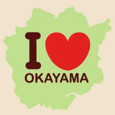iloveokayama