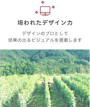 3point_1