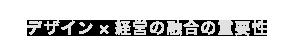 serv_point1