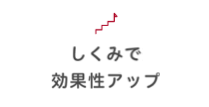 shkumi_b