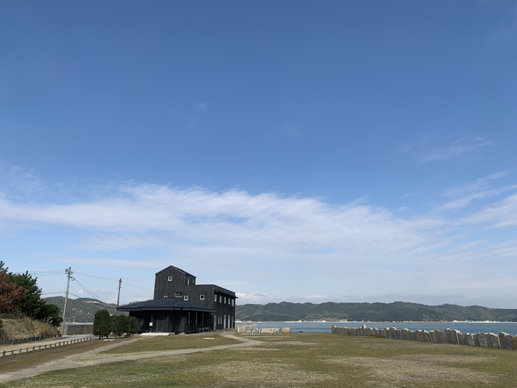 倉敷芸術科学大学_犬島05