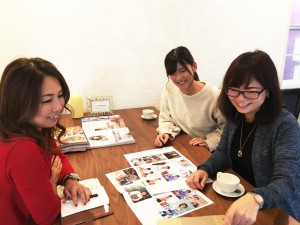 Natal_meeting