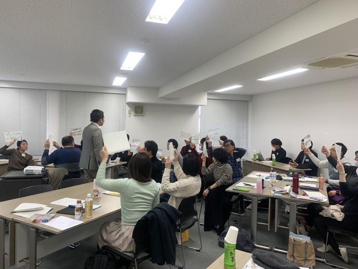 隠岐國学習センター豊田庄吾氏1