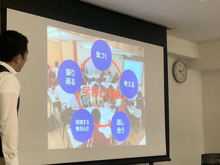 隠岐國学習センター豊田庄吾氏4