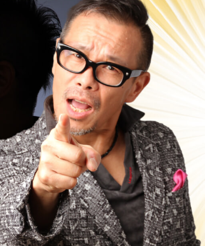 板坂裕次治郎さん3