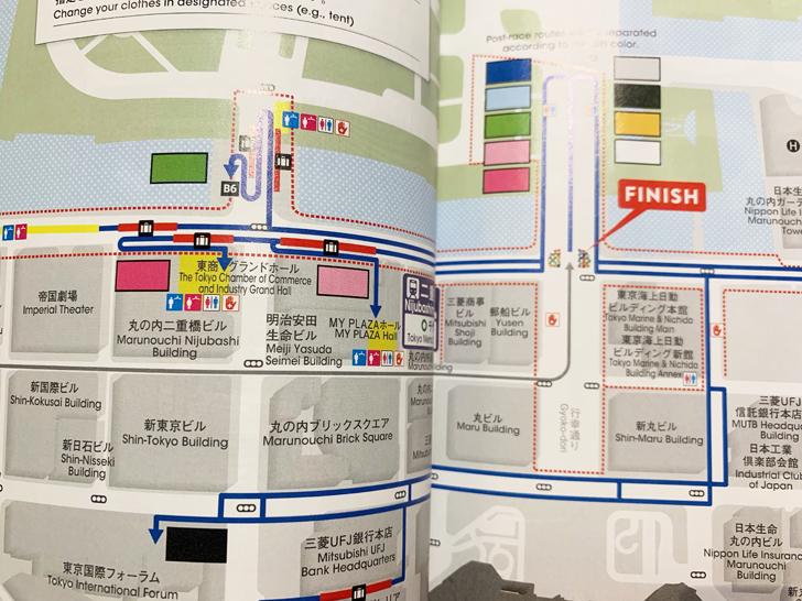 東京マラソン_インフォグラフィック2