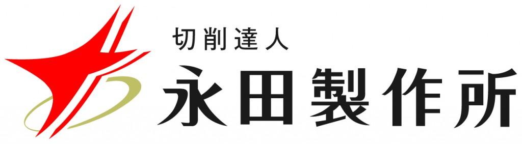logo_color01