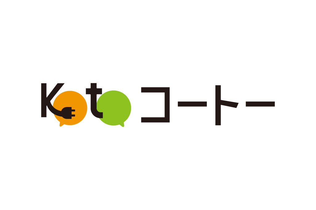 koto-1024x683