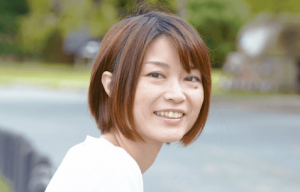 member_hidemi